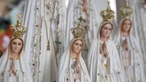 World Apostolate of Fatima