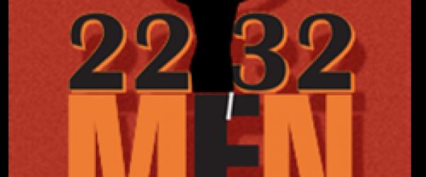 22:32 Men's Conference